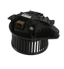 For Audi A4 RS4 S4 HVAC Blower Motor ACM 8E1820021E