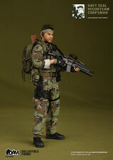 Dam Toys 1/6 Navy SEAL Recon Team Corpsman (Damtoys 93008) Tears of the Sun Doc