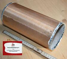Ölfilter Einsatz Kaelble Raupe PR 660
