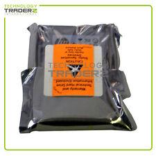 652745-b21 HP 500gb 6g SAS 7.2k 2.5in SC MDL