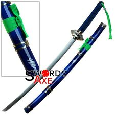 Blue Exorcist Sword Rin Okumura Anime Replica Kurikara Devils Swords Halloween