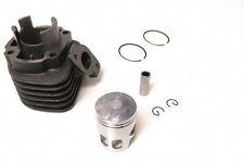 2008-2012 50ccm Zylinder einzeln für Keeway RY8 50 SP Sport Typ SRY8005001 Bj