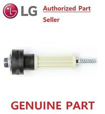 LG GENUINE   Front Loading Washer Transit Bolt - Part # FAA31690701
