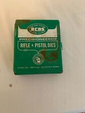 Rcbs 0940 Bullet Puller