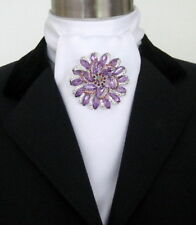 Unbranded Crystal Fashion Brooches