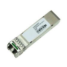 1442440G1 ADTRAN Compatible 10GB-ER SFP+ 1550nm 40km Transceiver