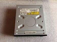 Masterizzatore DVD LG GSA-H11N 16x DVD±RW IDE Nero Black