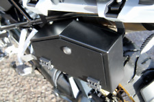 R1250GS Toolbox (Also fits Rallye)