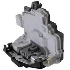 Cerradura servomotor para SEAT Altea/XL Leon Toledo III VW EOS delantero left