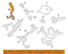 GM OEM Steering Column-Transmission Shift Lever 22857352