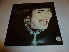 "SWING OUT SISTER - Breakout - 1986 UK 7"" Juke Box vinyl single"