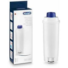 10 x DeLonghi Water Filter DLSC002 - 5513292811 (Pack of 10)