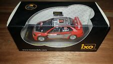 Ixo 1/43 Mitsubishi Lancer WRC RAM169