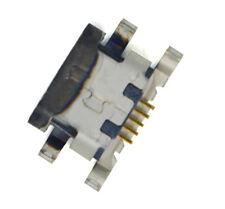 New OEM Motorola Droid Turbo 2 XT1585 Charger Charging Port USB Dock Connector