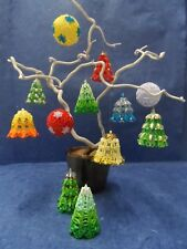 Decorations For Christmas Quilling Kit