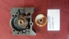 ROLLS ROYCE SILVER SPUR SPIRIT 81 to 88 window MOTOR gear box UB40251