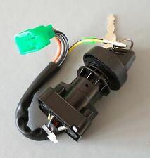 Ignition Switch For Suzuki King Quad 300 LTF300F 4x4 1992 -2002