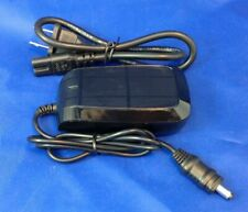 Magicshine MJ-6072 2.5A Li-ion Smart Charger, 8.4V