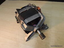 Beko wa7620 motor accionamiento Arcelik 2807890500 Talla No.2716100500