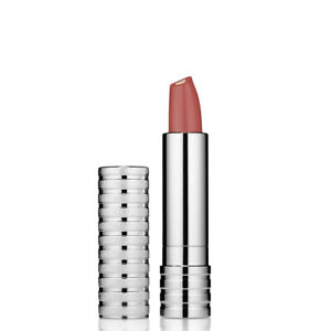 Clinique Dramatically Different Lipstick Shaping Lip Colour 02 INNOCENTLY - 3 g