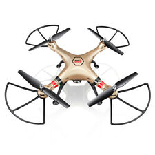 Original SYMA X8HW Drohne WiFi mit 2MP HD FPV Kamera Altitude HOLD Quadrocopter