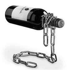 Porte-Bouteilles de Vin et autres Chaine Magique - Neuf