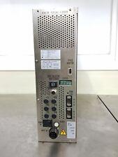 YASKAWA ERCR-SS26-C004 ROBOT CONTROLLER