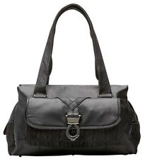 MIMCO Mad Max Day Bag Handbag - NEW FASHION EDITION