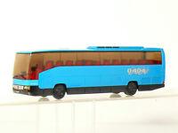 Wiking 714 0636 Bus Reisebus Mercedes MB O 404 RHD  -1:87/ H0 OVP