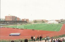 ANT-2277 Postal Estadio La Bòbila, Gavà CF