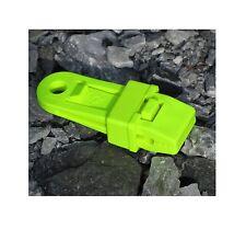 Handschuhhalter TARP CLIP Handschuhclip - Feuerwehrhandschuhe Rettungsdienst THW