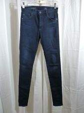 Adriano Goldschmied The Farrah Skinny In Paradox Skinny Jeans Size 26R