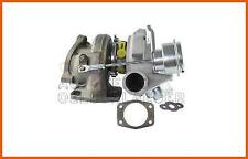 Turbolader Volvo S80 V70 XC70 XC90 turbo charger ATO
