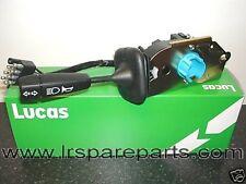 LUCAS Land Rover Defender > 1989 Indicador/Amplificador/Interruptor DIP PALANCA