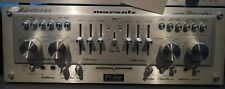 Marantz 1300 DC (Stereo Console Amplifier) - Fully revised by Pro