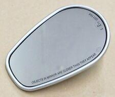 Harley original Spiegel links silber Mirror left silver V-Rod Muscle VRSCF