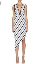 9c88a085 Bec & Bridge Dresses for Women for sale | eBay