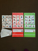 PECS/Boardmaker Behaviour Activity Pack DELUXE for autism/ASD/ADHD/SEN
