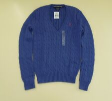 Ralph Lauren Women's Jumper Authentic!