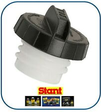 "STANT 10834 OEM Replacement Fuel Cap - OEM Type Gas Cap For Fuel Tank ""Genuine"""