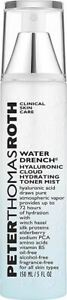 Water Drench Hyaluronic Cloud Hydrating Toner Mist by Peter Thomas Roth, 5 oz