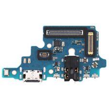 CONNETTORE+MICROFONO RICARICA CARICA PER SAMSUNG GALAXY Note 10 Lite SM-N770F