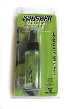 Whisker Snot Arrow Rest Weatherproofing