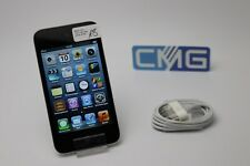 Apple iPod touch 4.Generation 4G 32GB (guter Zustand, siehe Fotos) #A8