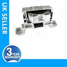 FRONT RIGHT ENGINE MOUNT FOR 1.4 1.6 PETROL VOLVO S40 V40  3M516F012CJ 1857733