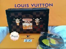 Louis Vuitton LV Petite Malle Bag