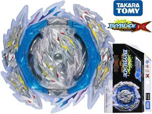 Takara Tomy B-189 Guilty Longinus Kr Metal Destroy-2 Beyblade DB