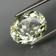 6.05 CTS  AMATISTA NATURAL COLOR VERDE. EXCELENTE CALIDAD