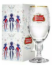 New 2018 Limited Edition India Chalice, 33cl for Food Service Equipment NEW