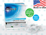 Mark3 Dental Bio Enzymatic Ultrasonic Cleaner Tablets (64/Box) Mint Flavor #7640